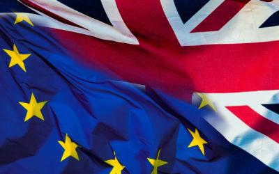 FAQ – EU employees coming to work in the UK